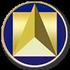 Gyémántfa tanoda, Bodnár Edit, kineziológia, stresszoldás, kineziológus, kineziológus Budakeszi, Kineziológus XIII. kerület