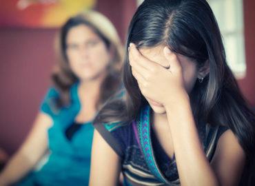 Téged is mérgező szülők neveltek?